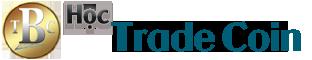 Học Trade Coin – Giao Dịch Tiền Ảo – Mua Bán Tiền Ảo – Đầu Tư Tiền Ảo